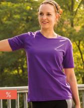 Funktions-Shirt Damen