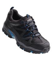 Riverbeck S1P Safety Trainer