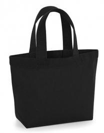 EarthAware® Organic Marina Mini Bag