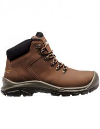 Peakdale S3 Safety Hiker