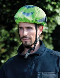 Helmet Cover Bicycle