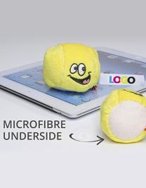 Schmoozies® Tennisball