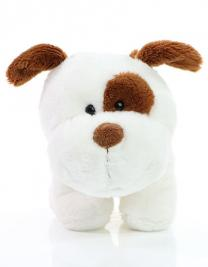 MiniFeet® Spürnase Terrier Steffi