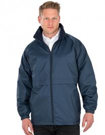 DWL (Dri-Warm & Lite) Jacket
