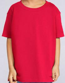 Heavy Cotton™ Toddler T-Shirt