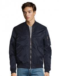 Rebel Jacket