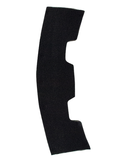Sweatband for Helmet